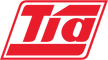 1200px-Tia_Supermarket-Logo.svg.png