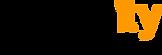 logo-sp-color@2x (1).png