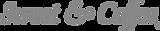 S&C Logo Gray.png