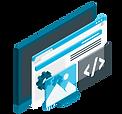 Website%20setup-amico%20(2)_edited.png