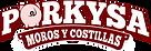 Logo Porkysa.png