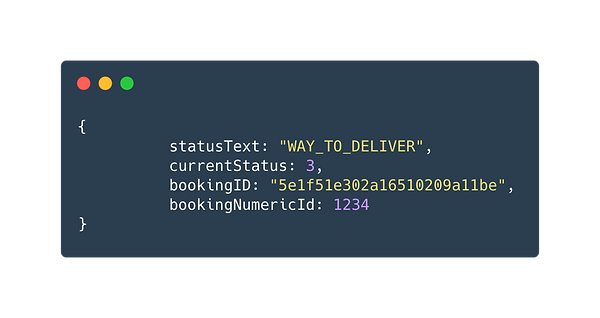 update_booking_status requst.png