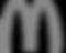 Mcdonalds logo gray.png