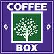 Logo Coffee Box.png