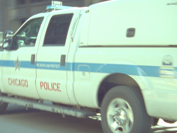 chicago-police.tif