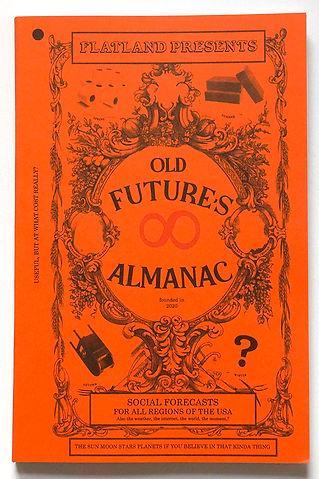 almanac-cover-5.75wide.jpg