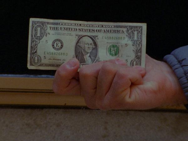dollar.tif