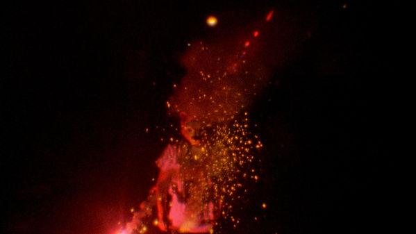 Viv Shoots Off Roman Candles 1.jpg