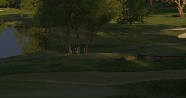 light over the tee.jpg