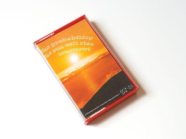 tape-cover.jpg
