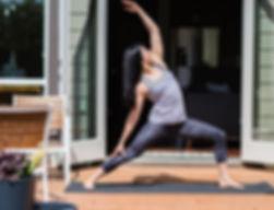 hormone balancing, zen, yoga, healthy