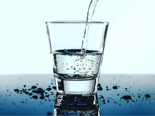 Water: How much do I really need to drink?