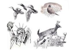 Illustrationline_drawings_212-72dpi.jpg