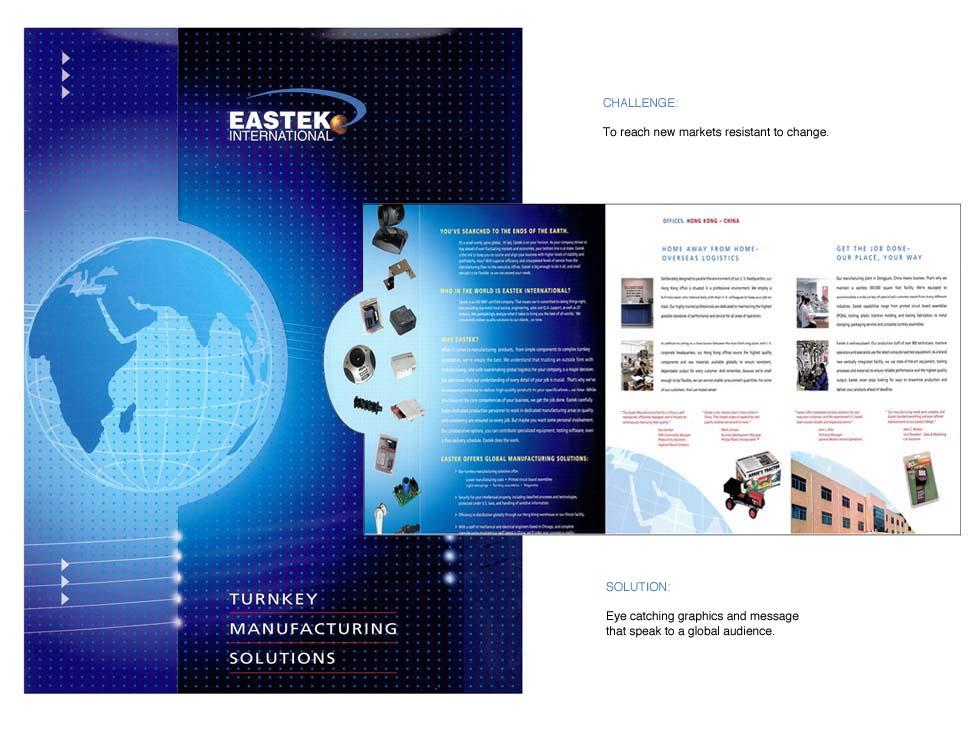 Eastek 7.jpg