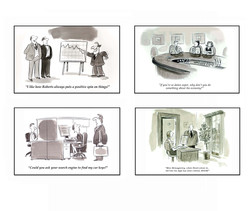 Magazine cartoons 12-72dpi.jpg