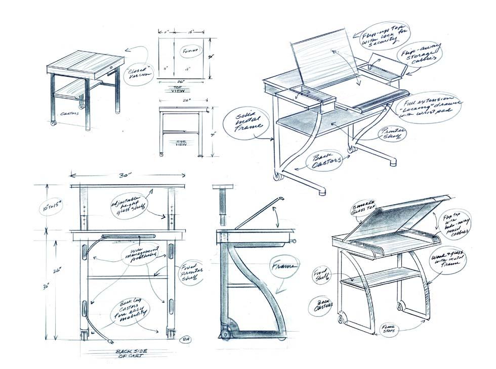 Product development 2-72dpi.jpg