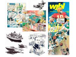Illustrationstyles_21-72dpi.jpg