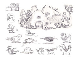 Cartoonchildren's_book_sketches-72dpi.jpg