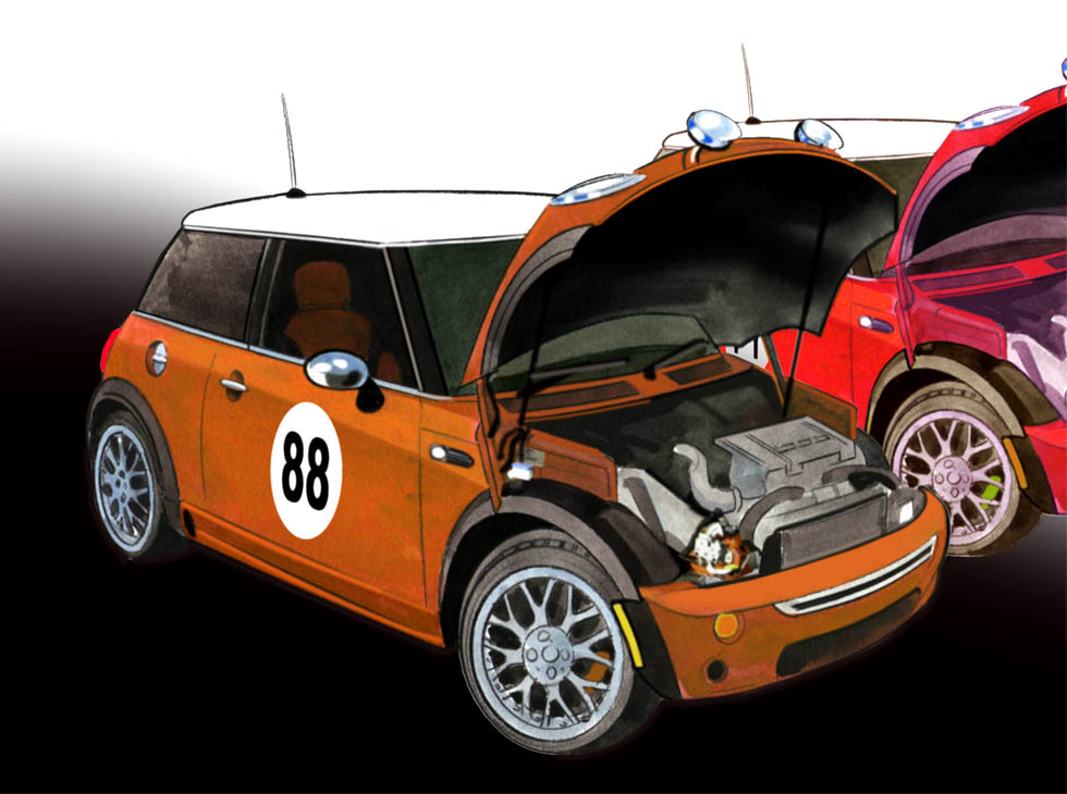 Car illustration 3-72dpi.jpg
