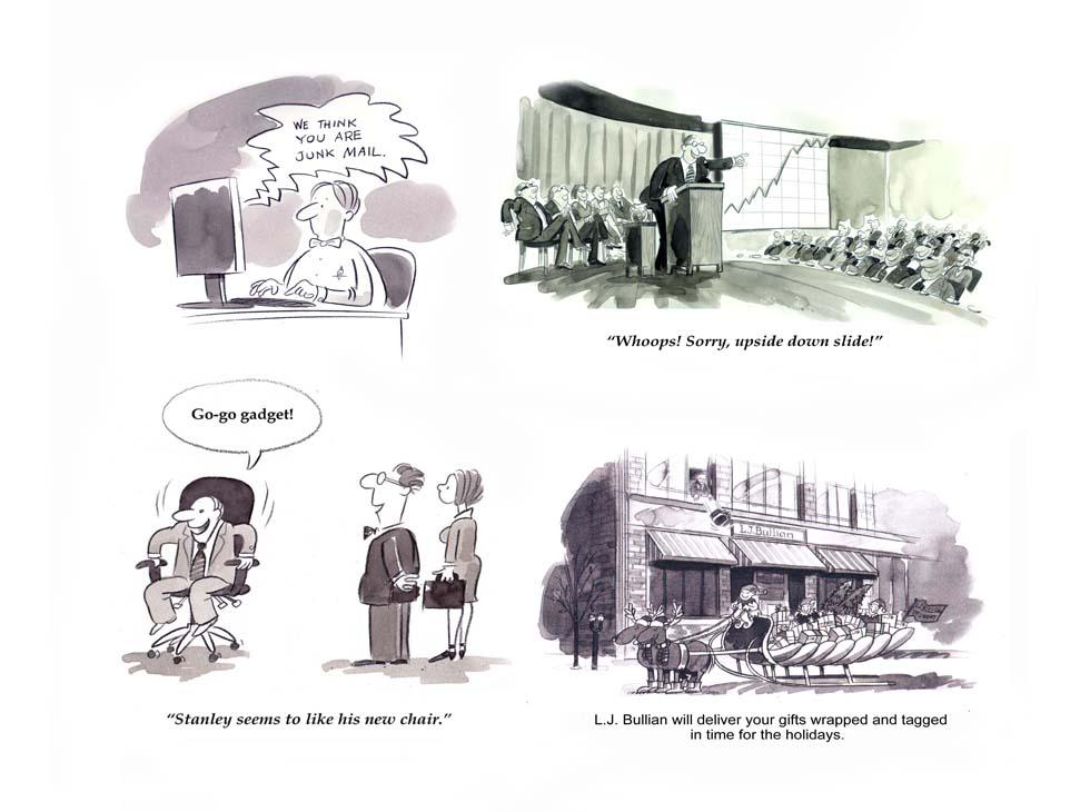 Cartoons 8-72dpi.jpg