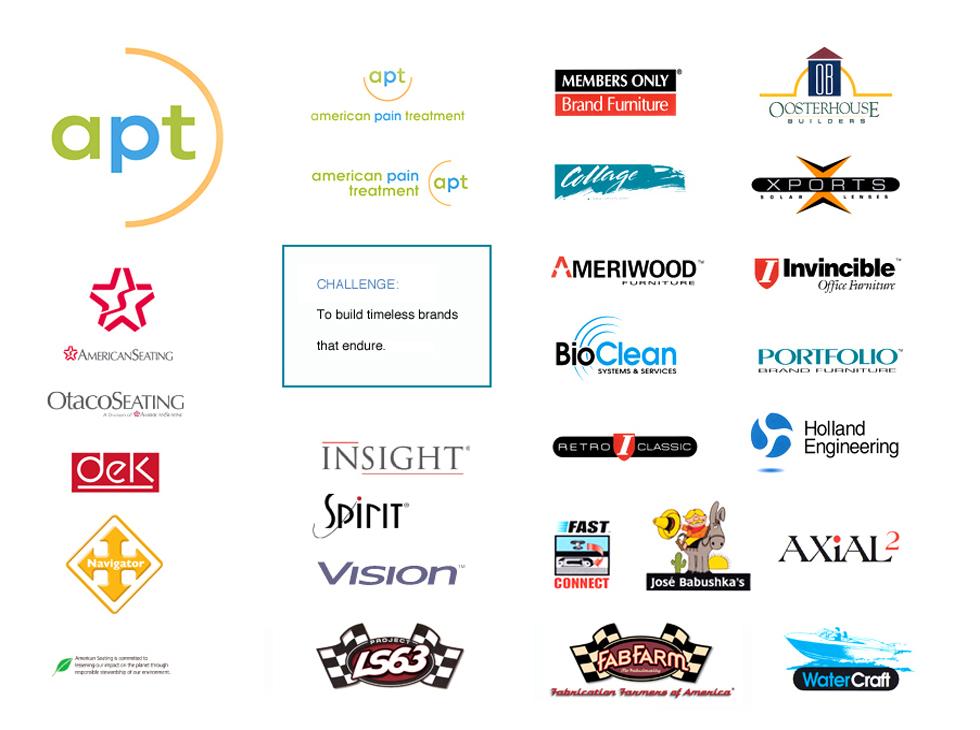 Brands 10.jpg