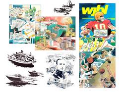 General Illustration 2-72dpi.jpg