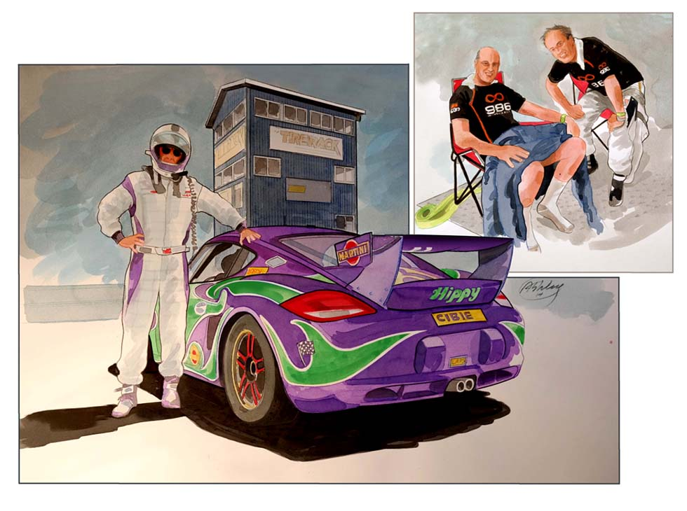 Client_illustrationracers_7-72dpi.jpg