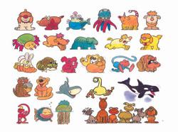 Cartoon styles 20-72dpi.jpg