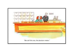 Cartoon 21-72dpi.jpg