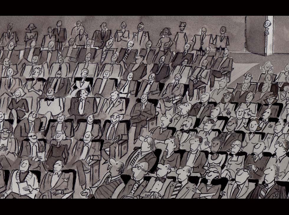 Cartoon audience 18-72dpi.jpg