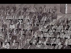 Cartoon audience 18-72dpi.jpg
