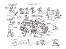 Children's book concept 15-72dpi.jpg
