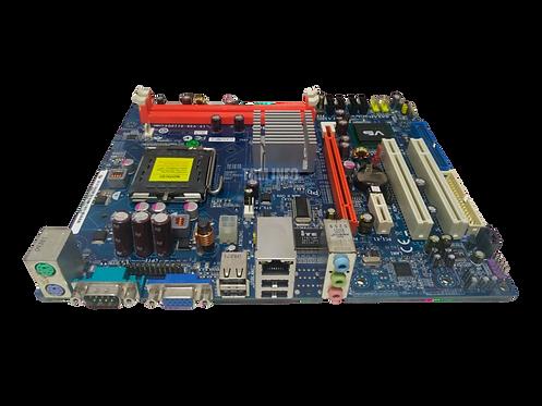PLM DESK 775 DDR2  15-V39