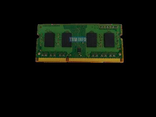 MEMORIA NOTE 2GB DDR3L 1.600MHZ