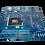 Thumbnail: PLM DESK H61H2-ECS (15-Y90-011003) 1155/DDR3