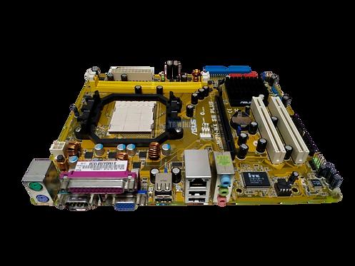 PLM DESK ASUS M2N-MX SE AMD/DDR2