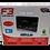 Thumbnail: CASE HD EXTERNO USB 3.0 ATÉ 4TB (NOTEBOOK)