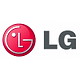logo-lg-100x100.png