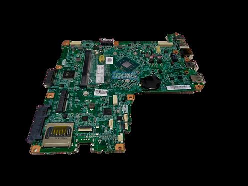 PLM UNION 71R-H14BT4-TL30 CPU N2807 1.58GHZ