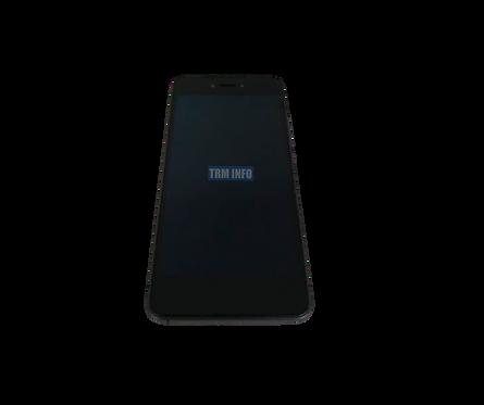 Smartphone Quantum GO2 Q19