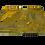 Thumbnail: PLM DESK ASUS P5VD2-MX LGA775 / DDR2