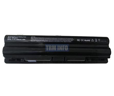 BATERIA NOTE DELL L501X (BT-DE-L501X)11.1V/4400MAH