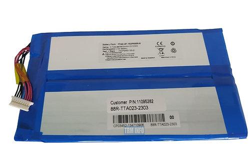 Bateria Tablet Positivo TTA0-2F
