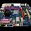 Thumbnail: PLM DESK PC3500 POS VVCN896BD
