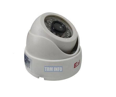 CAMERA CFTV F3-CM12 - 760L - 3.6MM