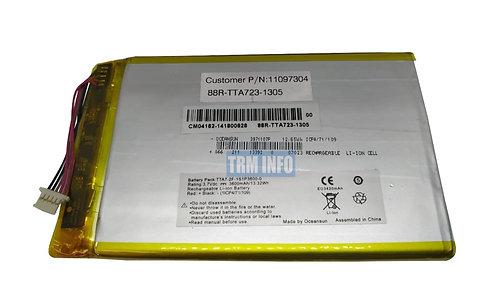 Bateria Tablet Positivo TTA7