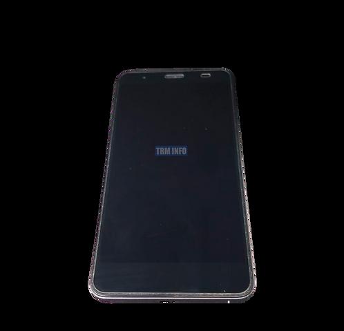 Smartphone Quantum Muv Q3