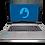 Thumbnail: Notebook Positivo Premium XS4195