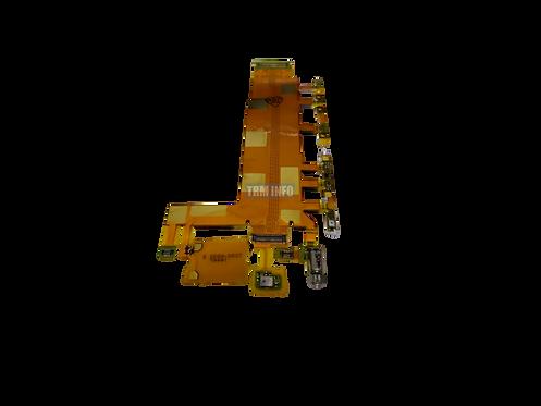 FLEX POWER SONY XPERIA Z3