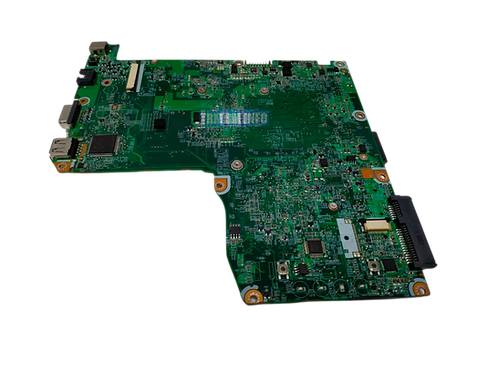 """PLM NOTE 71RA14HV6-T840 C/CONECTOR USB ANTIGO USB 2.0""""CHIP SLJ4P"""""""